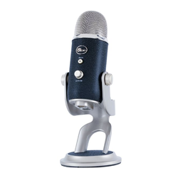 Music & Audio Microphones