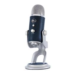 Music & Audio Microphones