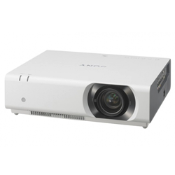 Audio Visual Projectors