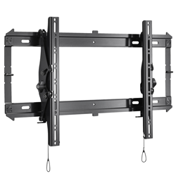 Audio Visual Monitor Mounts & Stands