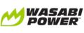 Outdoor & Lifestyle Wasabi Power