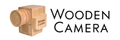 Outdoor & Lifestyle Wooden Camera