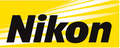 Live Streaming & Podcasting Nikon