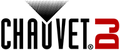DJ Equipment Chauvet