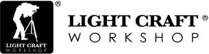 Lightcraft Workshop