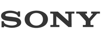 Sony Pro Software