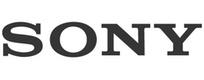 Sony Consumer