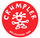 Crumpler