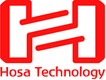 Hosa Tech
