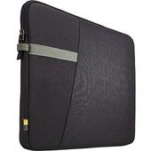 "Case Logic IBIRA 15.6"" Laptop Sleeve (Black)"