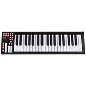 Icon Pro Audio iKeyboard 4 37-Key MIDI Controller