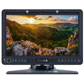 "SmallHD 1703 P3 17"" Studio Monitor"