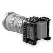 SmallRig 1773 Blackmagic Micro Cinema Camera Cage
