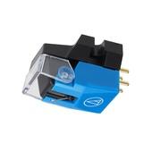 Audio Technica VM510CB Dual Moving Magnet Cartridge