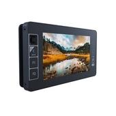 """SmallHD 503 5"""" Ultra Bright Monitor"""
