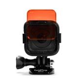 SandMarc Aqua Filter GoPro Hero Session