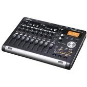 Tascam DP-03SD Digital Portastudio 8-Track Recorder