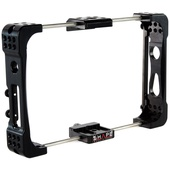 SHAPE Atomos Inferno/Flame Recorder/Monitor Cage
