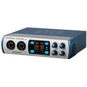 PreSonus Studio 26 - 2x4 192 kHz, USB 2.0 Audio/MIDI Interface