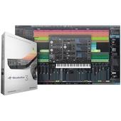 PreSonus Studio One 3 Professional Upgrade (Academic, Download)