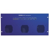 Midas DL251 - 48 x 16 Fixed Format I/O Unit
