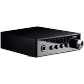 Fostex HP-A4 24-Bit USB DAC Headphone Amplifier