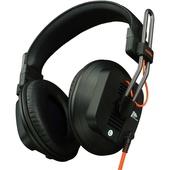 Fostex T40RPmk3 Stereo Headphones (Closed Type)