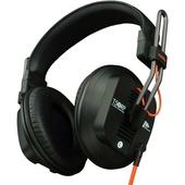 Fostex T50RPmk3 Stereo Headphones (Semi-Open Type)