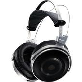 Pioneer SE-MASTER1 Stereo Headphones