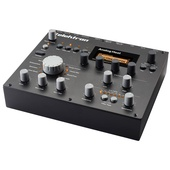 Elektron Analog Heat - Tabletop Stereo Analog Sound Processor with DAW Integration