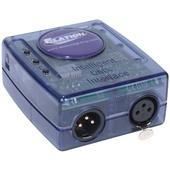 Elation Professional COMPU CUE DMX Controller