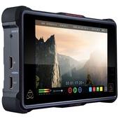 "Atomos Ninja Inferno 7"" 4K HDMI Recording Monitor"