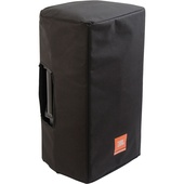 JBL EON612-CVR 5 mm Padding/Water Resistant/ Cover for EON612 (Black)