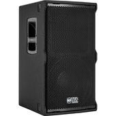 RCF TT2-A Active High Output 2-Way Speaker