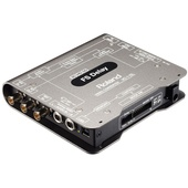 Roland VC-1-DL Bi-Directional SDI/HDMI Video Converter with Delay and Frame Sync