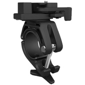 Fugoo Bluetooth Speaker Bike Mount
