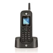 Motorola 0201H Additional Handset