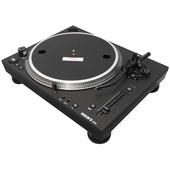 Mixars STA - S-Shaped Arm High-Torque Turntable