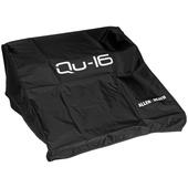 Allen & Heath Dust Cover for Qu-16 Mixer