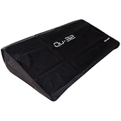 Allen & Heath Dust Cover for Qu-32 Mixer