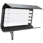 Kino Flo DIV-415-230U Diva-Lite 415 Fluorescent Fixture