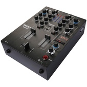 Mixars MXR-2 2-Channel Mixer