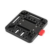 SmallRig 1846 V-Lock Assembly Kit