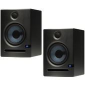 "PreSonus Eris E5 Two-Way Active 5.25"" Studio Monitor (Pair)"