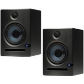 "PreSonus Eris E5 Two-Way Active 5.25"" Studio Monitor (Pair)"