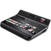 Blackmagic Design ATEM Television Studio Pro HD Live Production Switcher