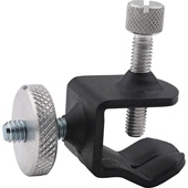 "Kupo KCP-330 Tiny Clamp with 1/4""- 20 Male"