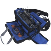 ORCA OR-27 Mini Audio Bag for Small Recorder or Mixer