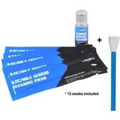 VSGO DDR12 ILDC Sensor Cleaning Swab Kit