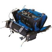 ORCA OR-30 Audio / Mixer Bag